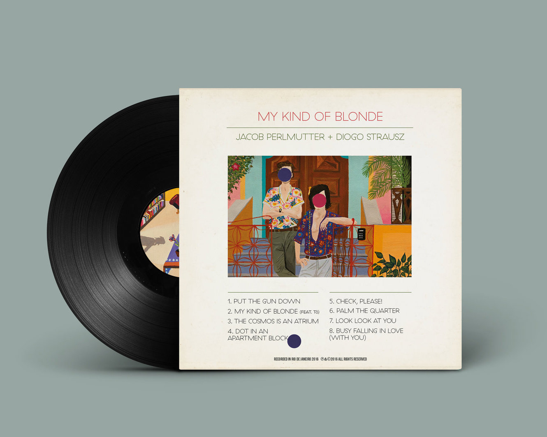 mkob+vinyl+back-1.jpg