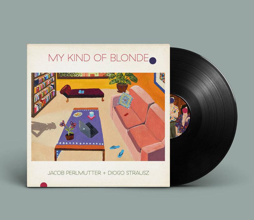 mkob+vinyl.jpg