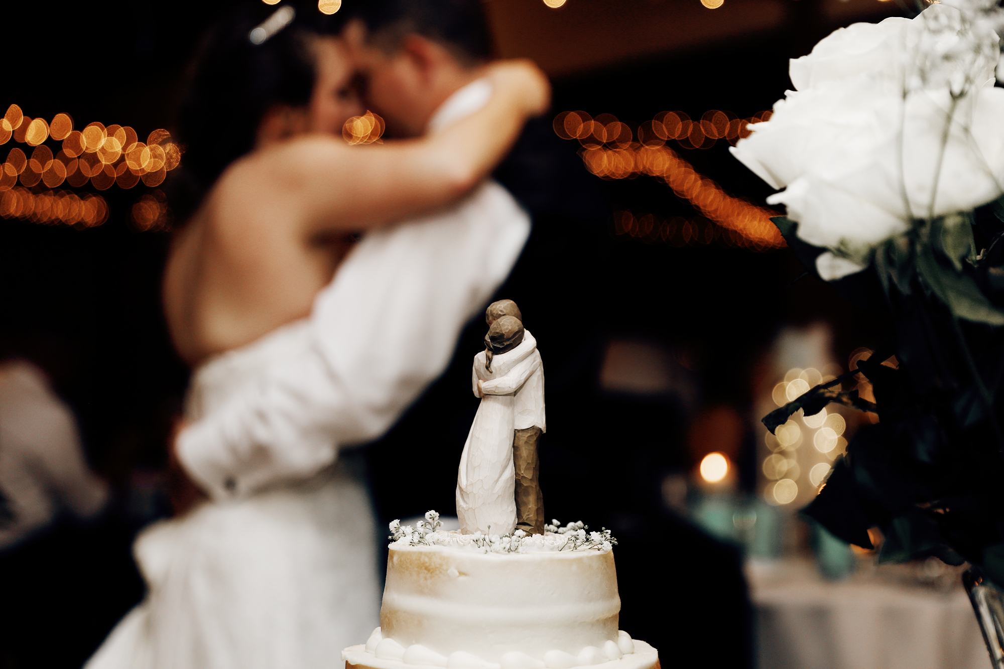 EMILIE & CLAY -