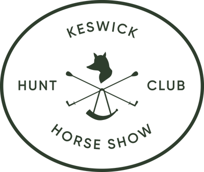 keswick-crest-logo-green.png