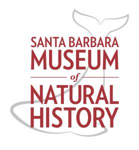 original-sbmnh-logo0-cabb6e1b-5056-a348-3a35403f9bb65ccf.png