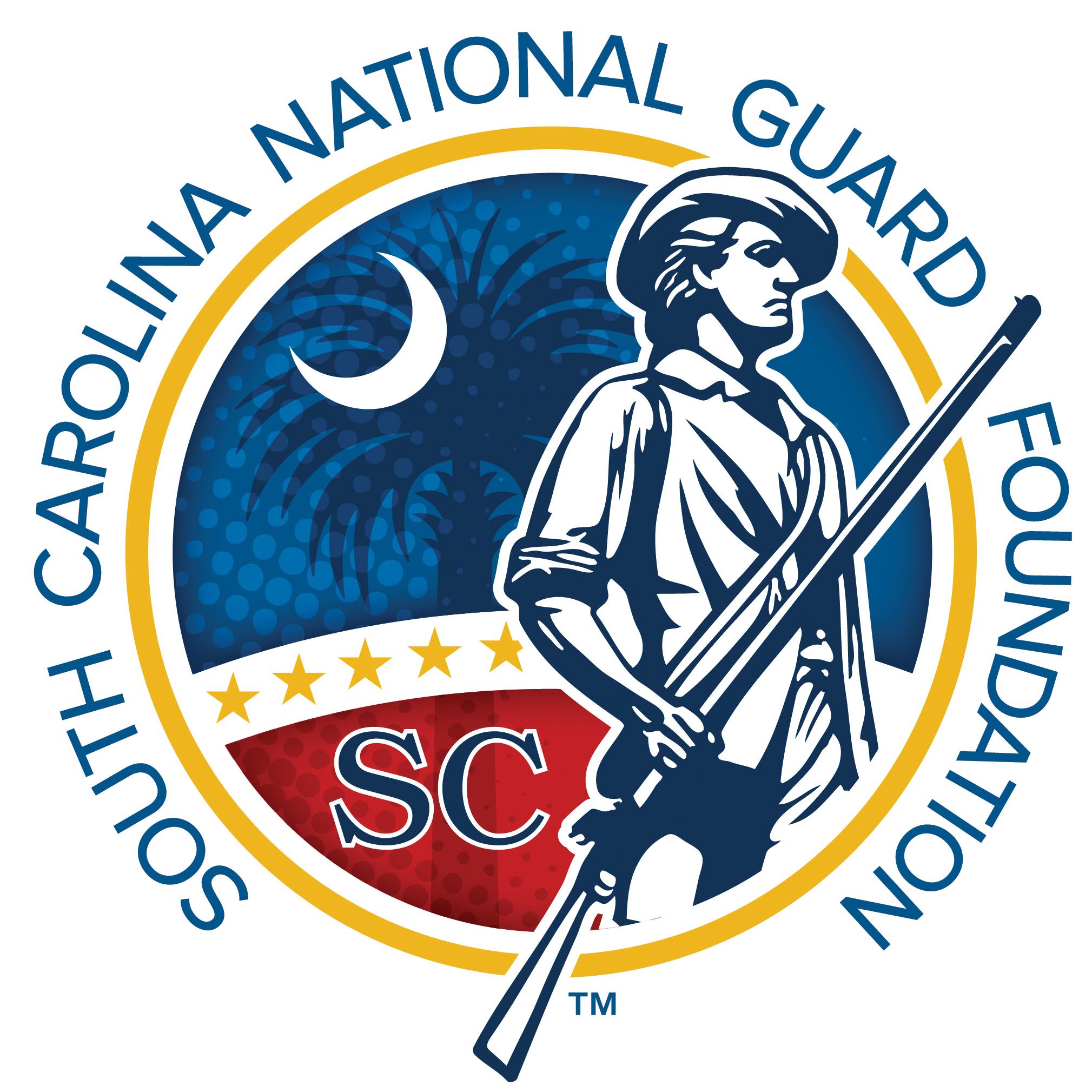 SCNGF_Logo_Color.png