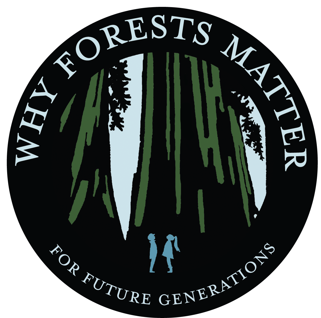 WFM FINAL Logo Proof copy.png