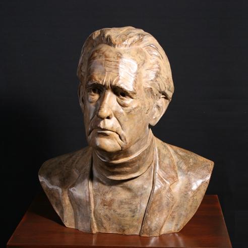 Duncan E. Littlefair - Grand Rapids, MI