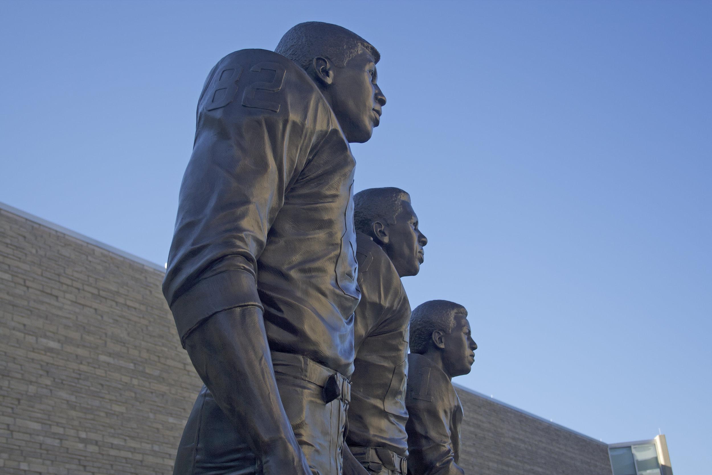 UK Football - Lexington, KY