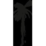 Logo-Favicon.png