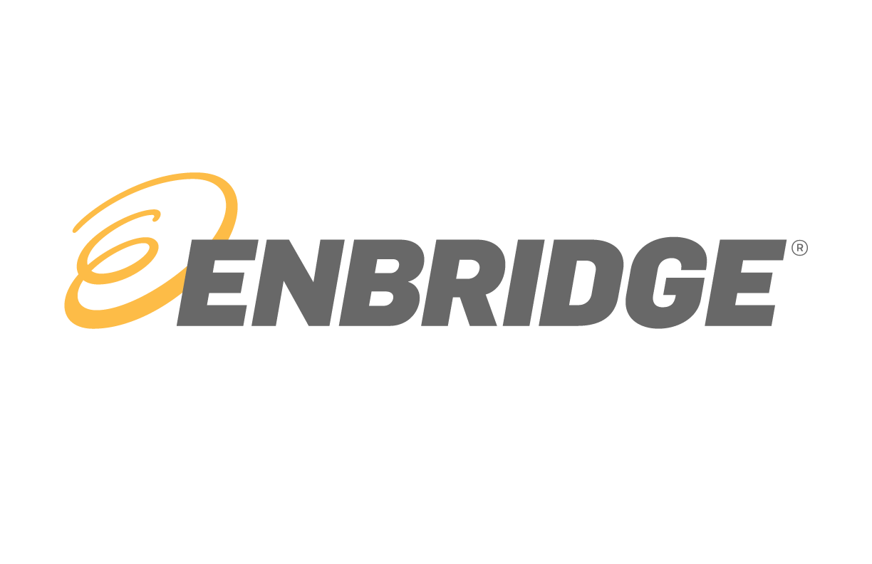 Enbridge-Inc.png