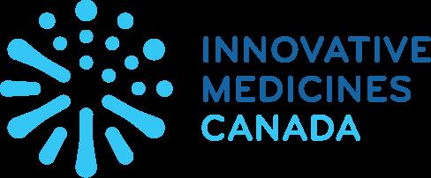 imc-logo[1].png