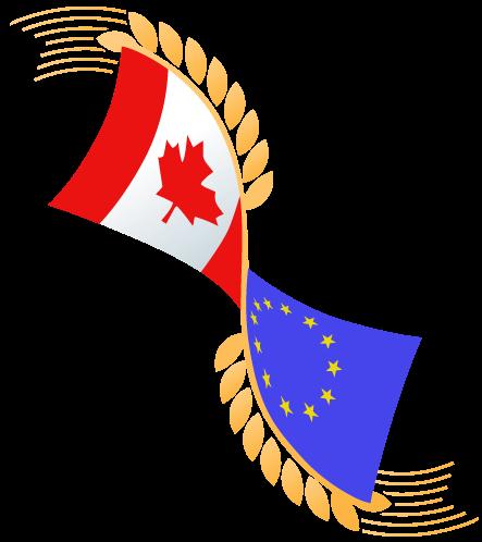 CAN-EU-CROP.png