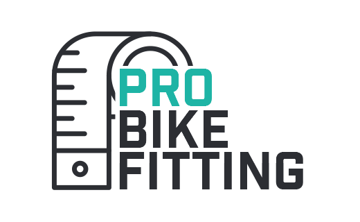cyclex bike fitting icon.png