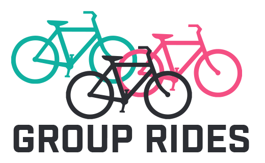 cyclex group rides icon.png