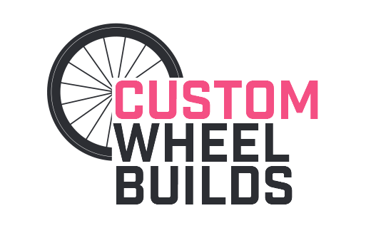cyclex wheel build icon.png