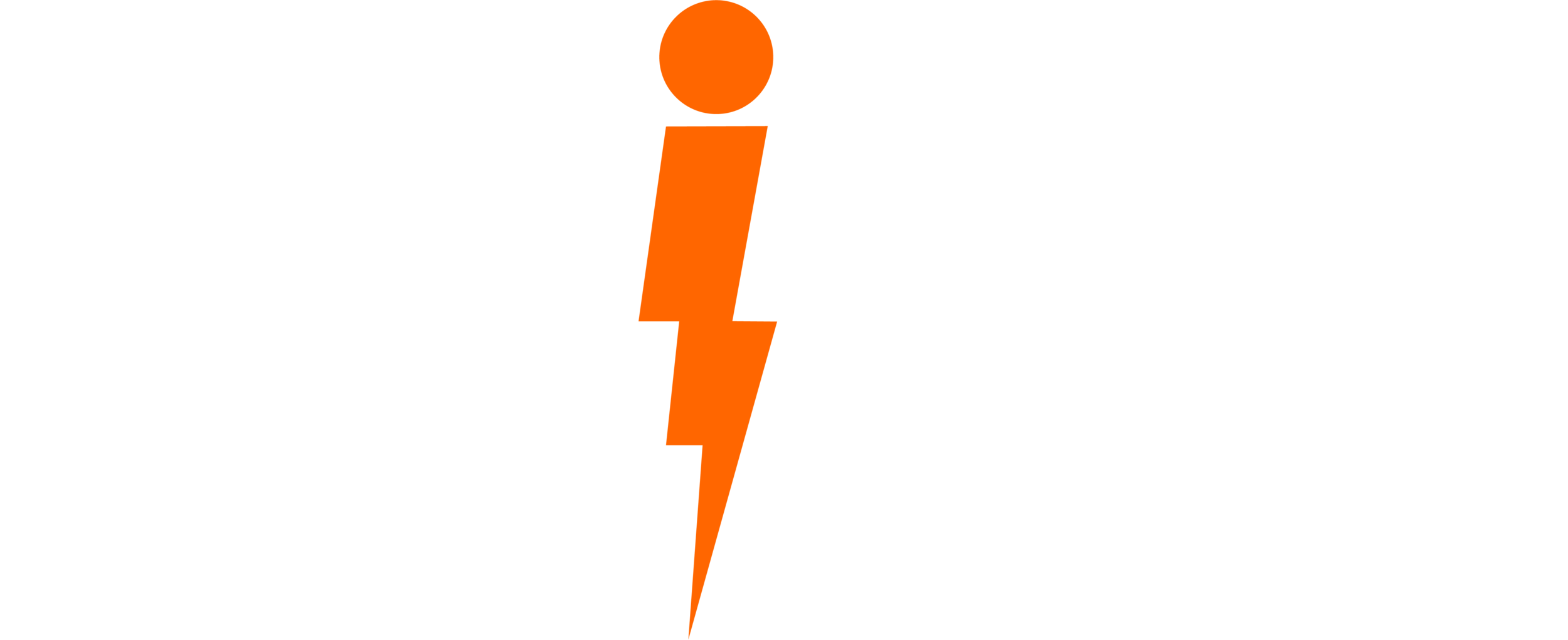 Indicom Master Logo HOME.png
