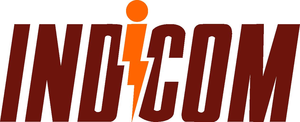 Indicom Master Logo Small Favicon Color.png