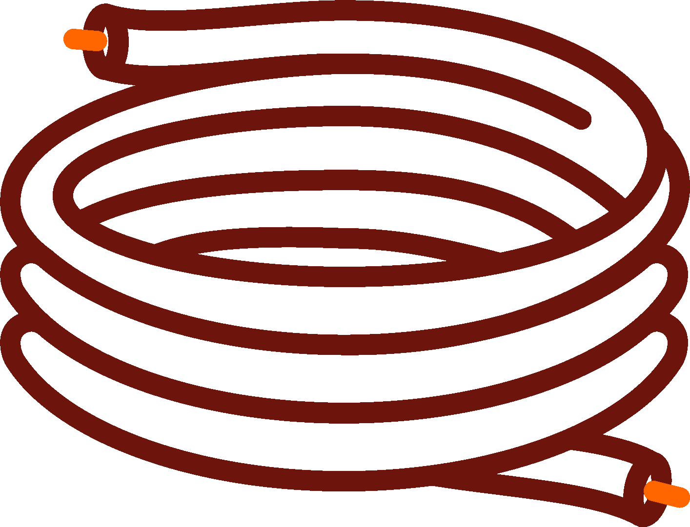 Elec Wire.png