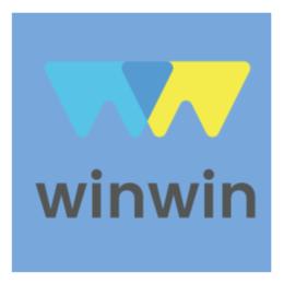 winwin_wh-260x260.png