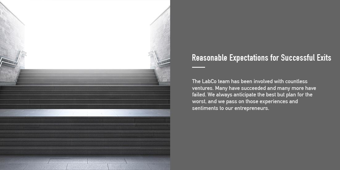 LabCo_Info box1.png