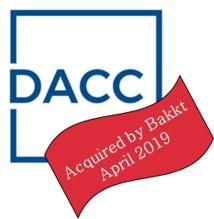 DACC_profile-260x260.png
