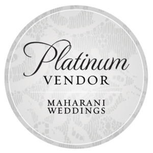 Maharni Weddings.png