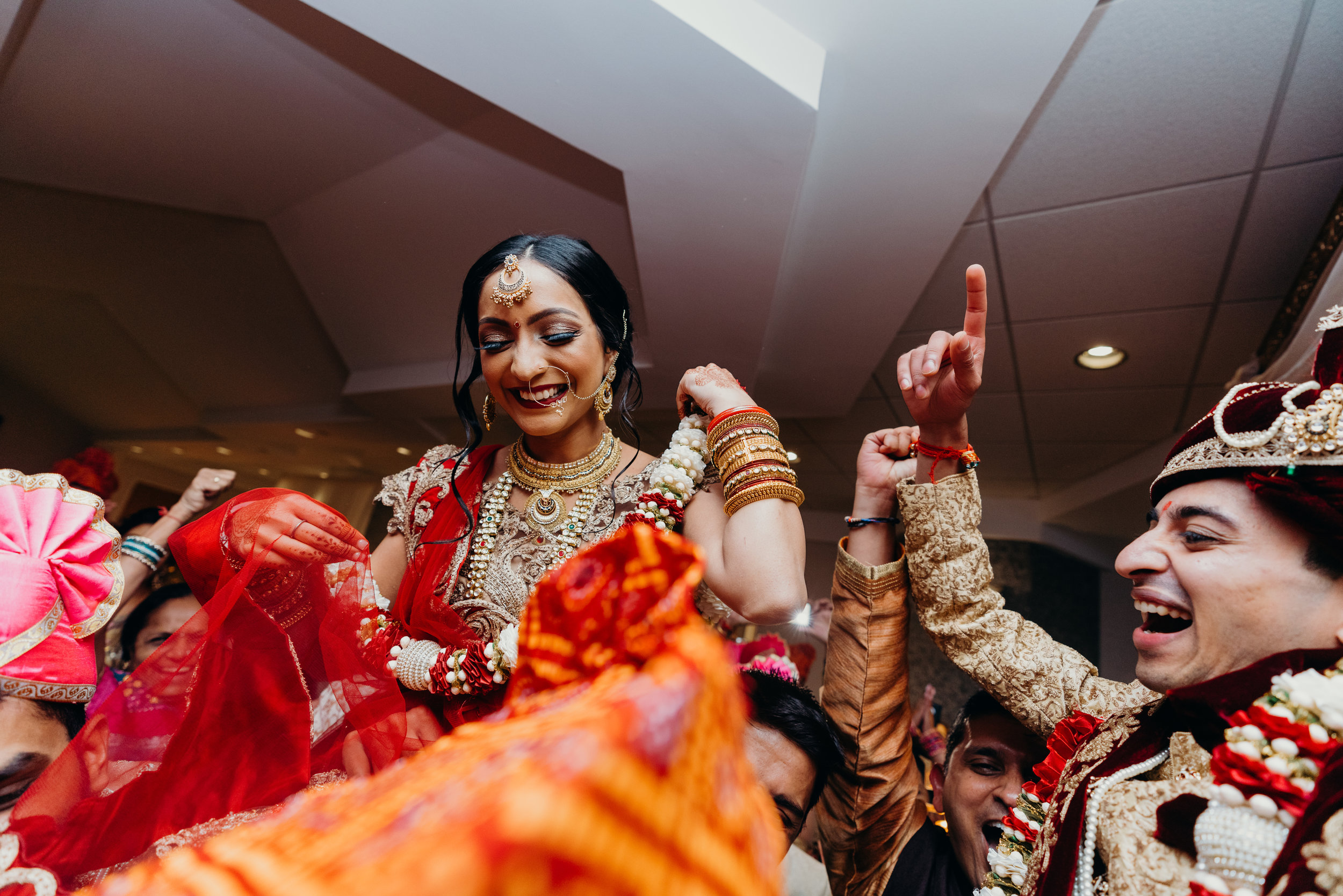 2018_SM_Wedding_Previews-59.jpg