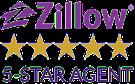zillow thumbnail.png