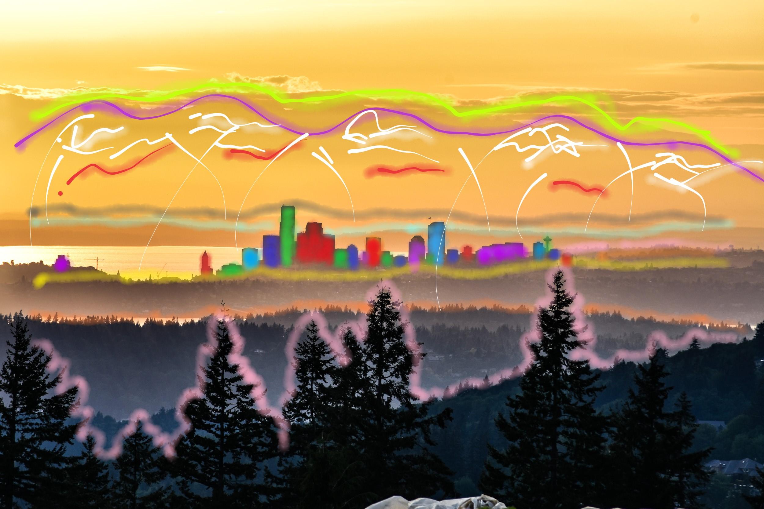 first seattle paint skyline.jpg