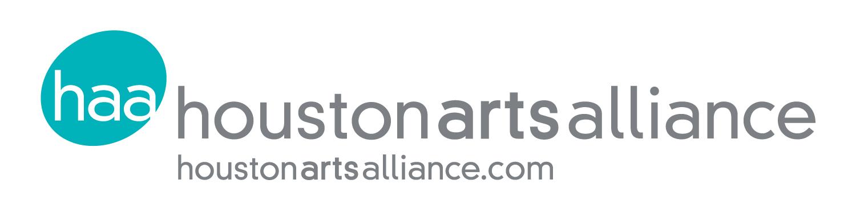 HAA - Logo (URL)(CMYK) (1).jpg