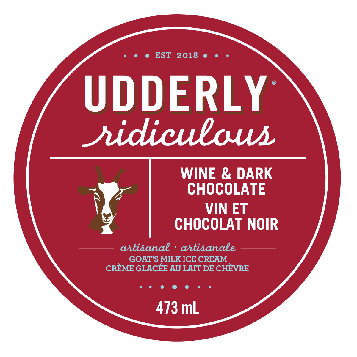 Udderly_RedWine&Chocolate.jpg