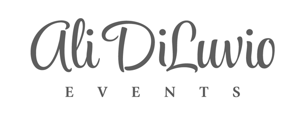 AliDiLuvioEvents.png
