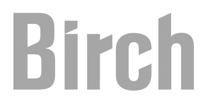 Birch.png