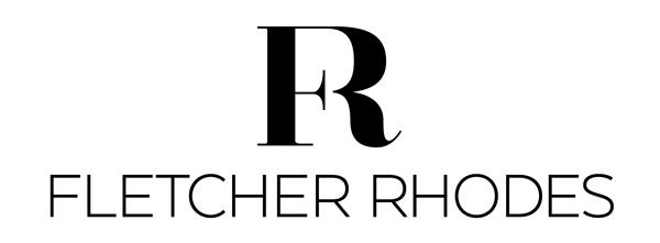 FletcherRhodes.png