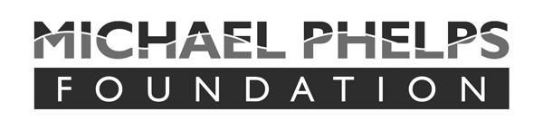 MichaelPhelpsFoundation.png