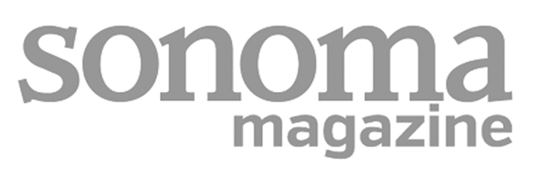 SonomaMagazine.png