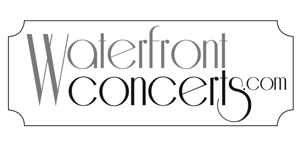 WaterfrontConcerts.png