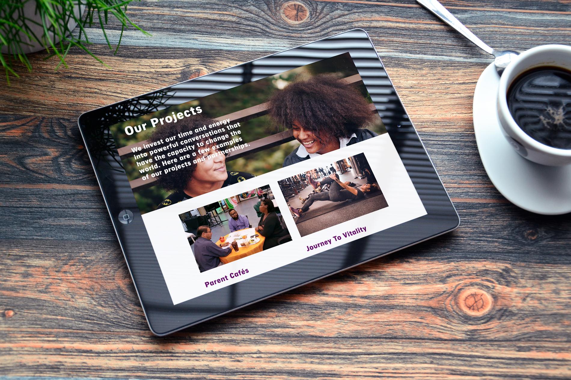 BSF_Website_Tablet1.jpg