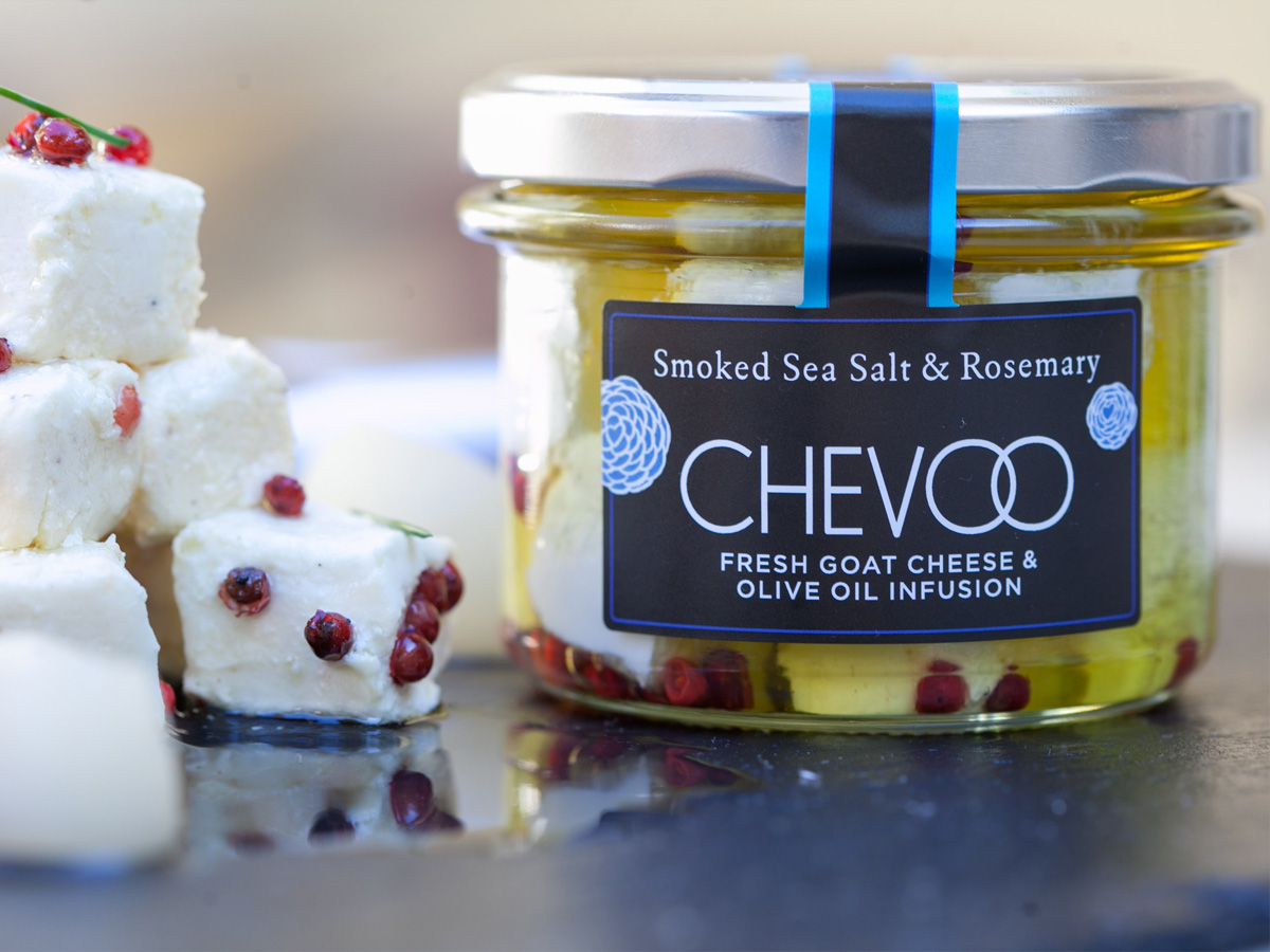 CHEVOO_ProductPhotography1.jpg