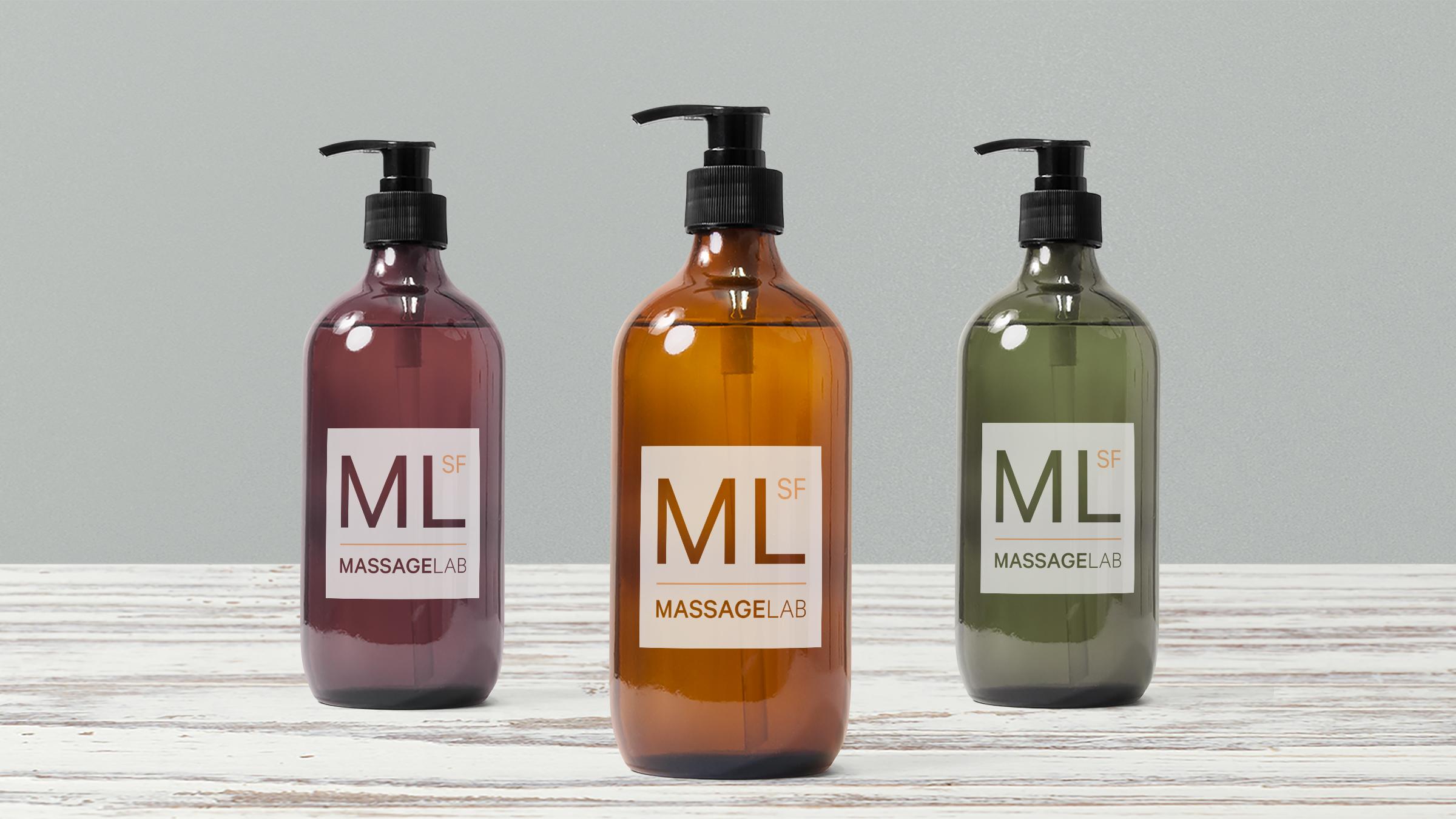 MassageLab_OilDispensers2.jpg