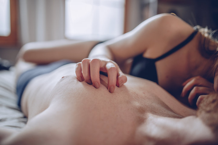 Because of the nature of their profession, surrogate partners rely on professional sources, such as sex therapists, to refer them clients.