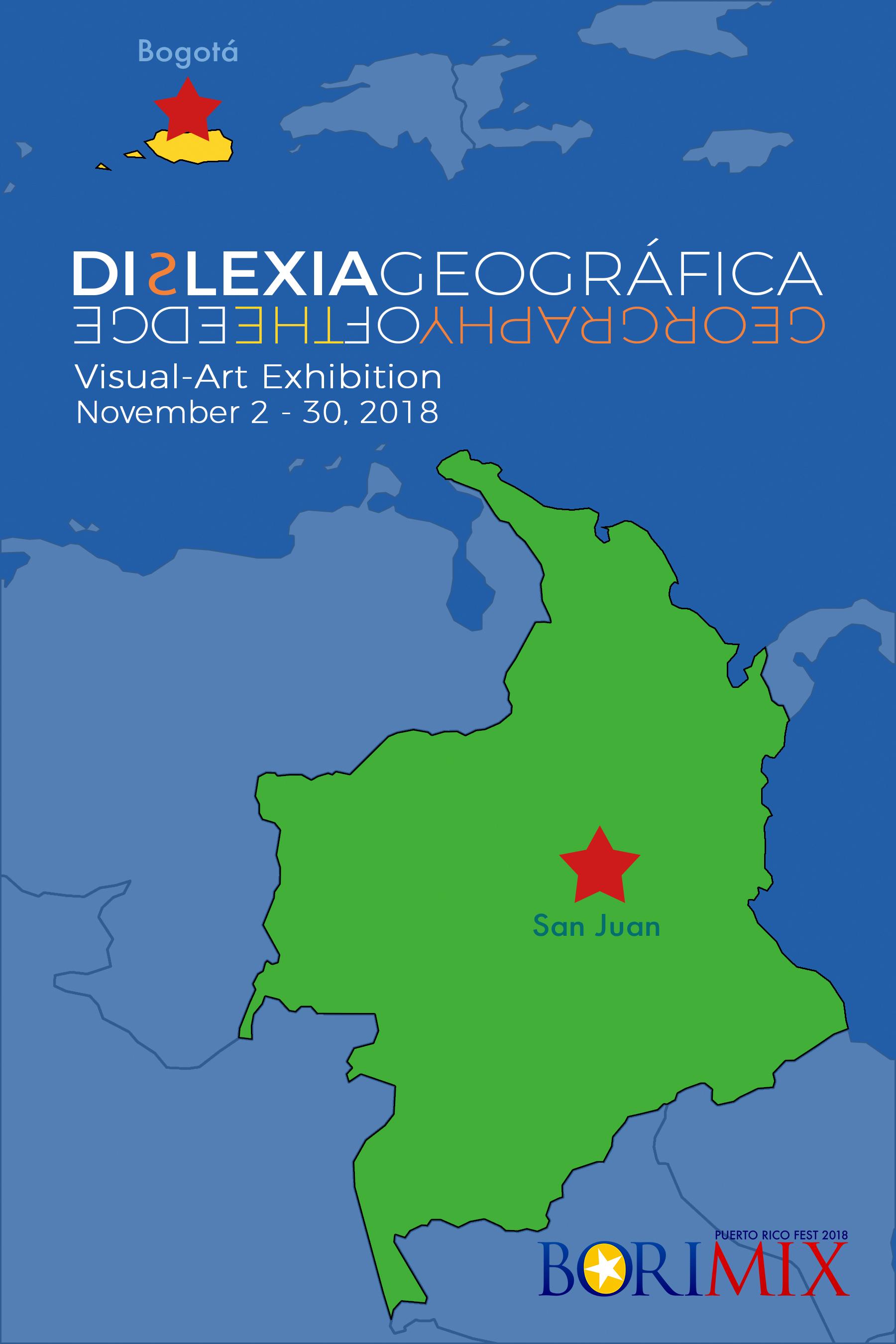 COVER dislexia geografica 8.22.jpg