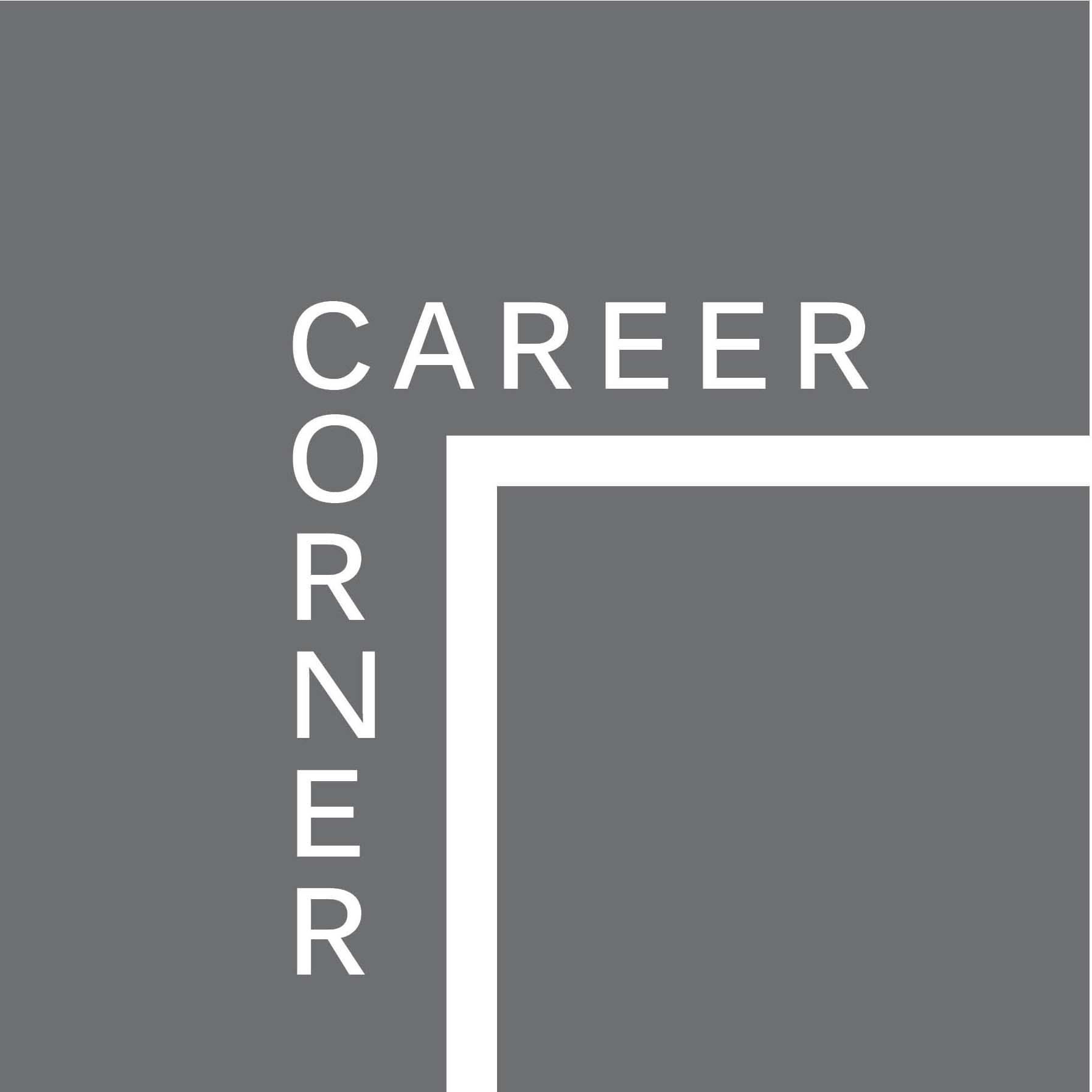 Career Corner.jpg