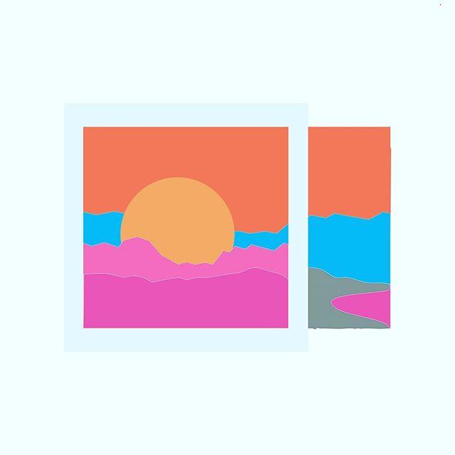 Pastel Mountains #graphicdesign #mountains #artistsoninstagram #design #designer #contemporaryart #graphics #artdesign #outdoors #desert #search #travel #pastel #colors #travelwest #west #sunset #texas #sun #art̴̅͑͗͐̈́͊̽̊̊̓̇̐͒̀͌̇̌̽̄̽̏̌͛̔̅̅̉̒̊̆͗͊͒͋̽̀̀̌̓̏̋̃̂̅̈͂̐̽͑͐̈́̓͊̑̊̈́̿̓͌͘͘͘͝͝͝͠͝͝