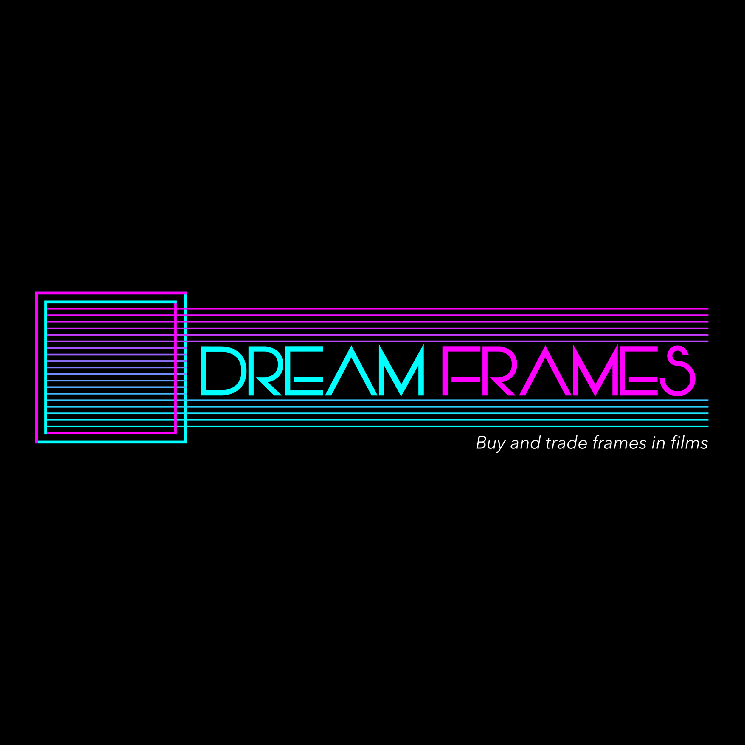 Dream Frames Logo Square.png