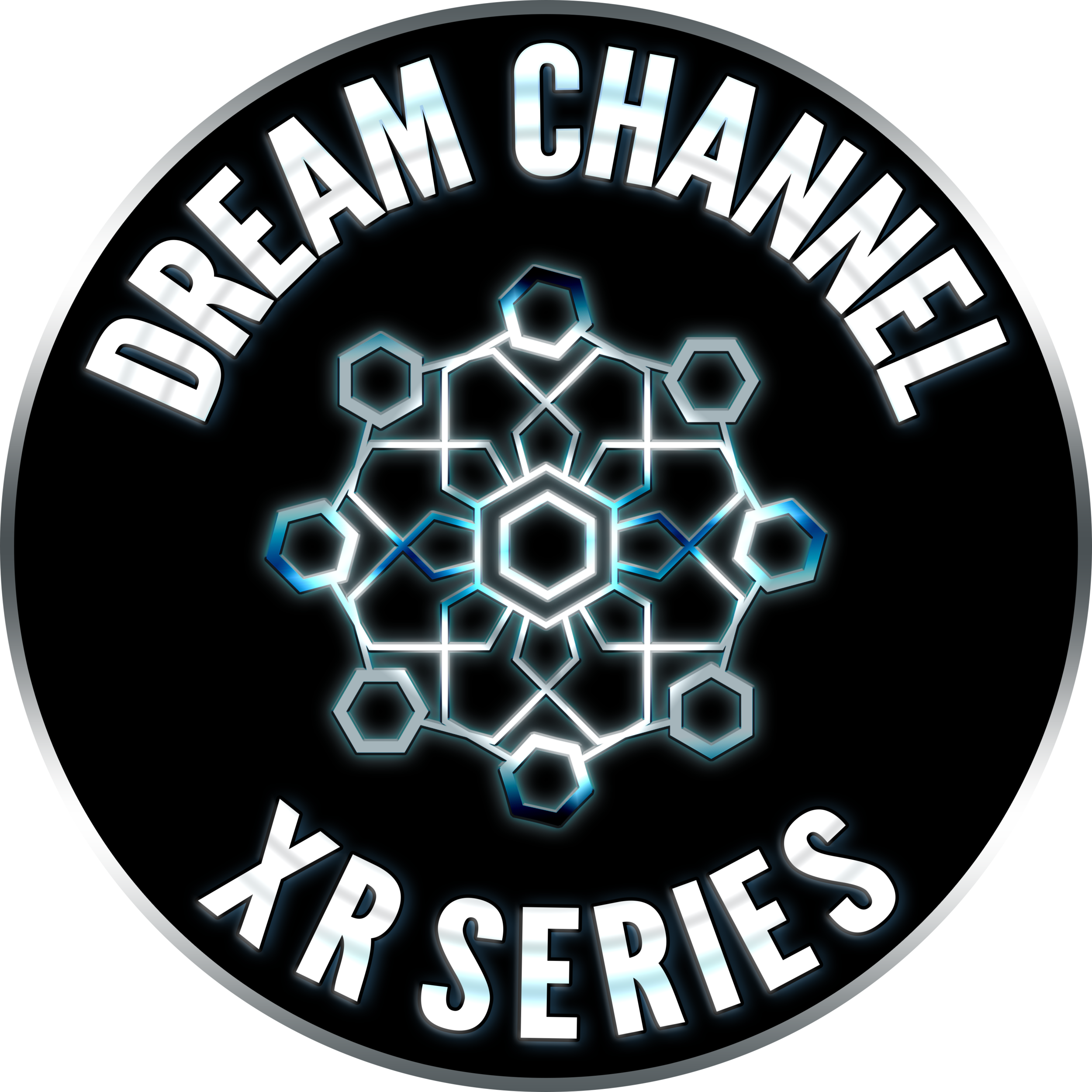 Dream Channel XR Series Circle.png