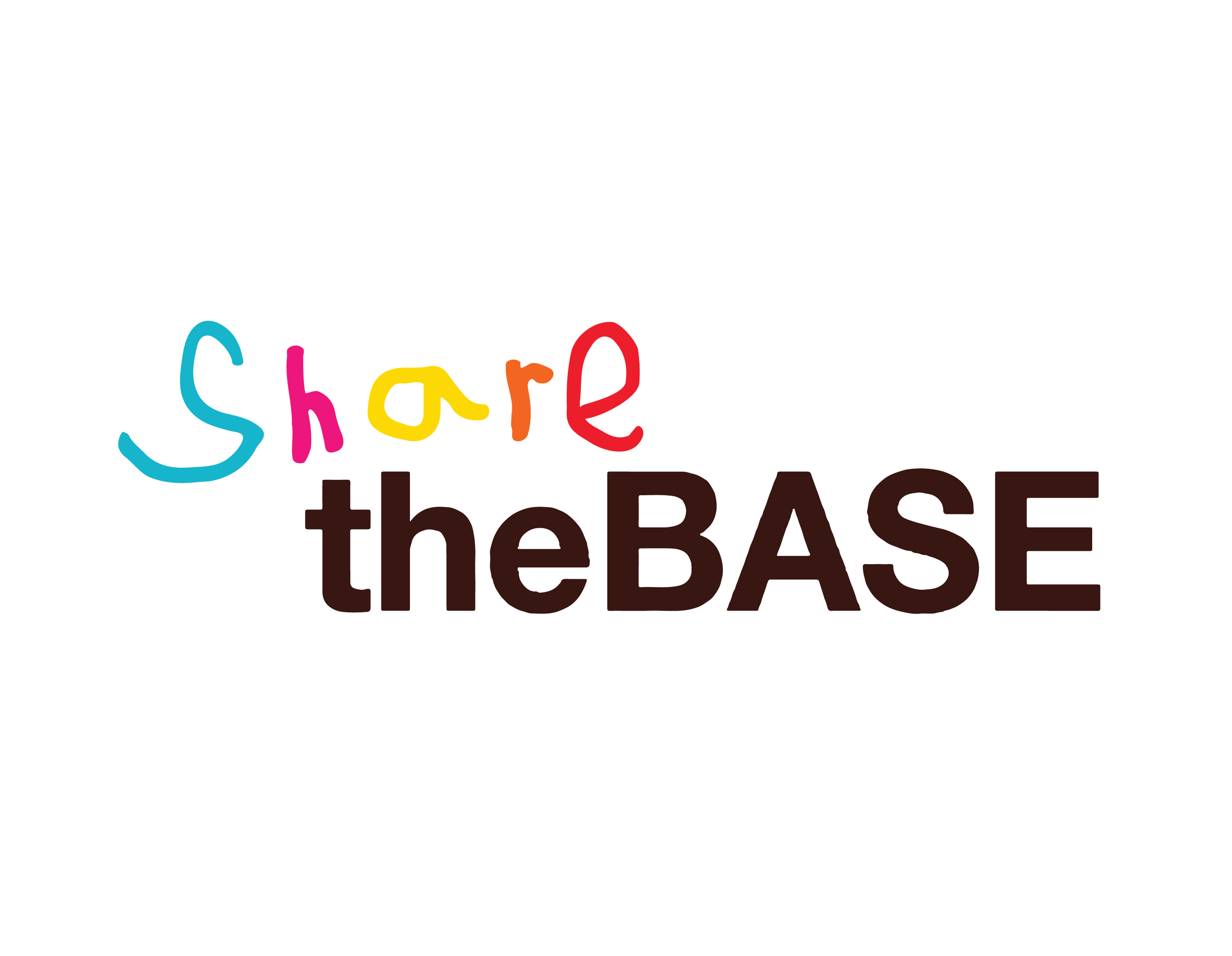 Share The Base Multi Color 4-01.png
