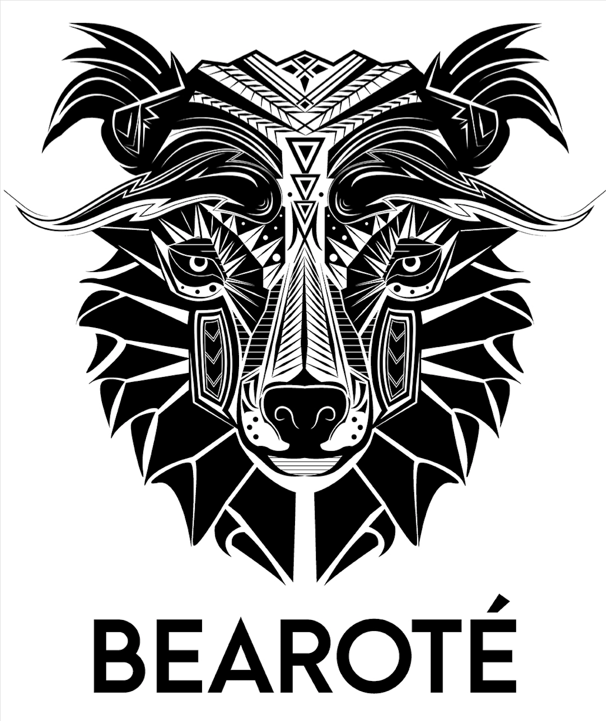 bearote head.png