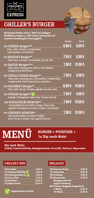 GRILLERS_Lieferservicekarte_140x297_0817_RZ4.png