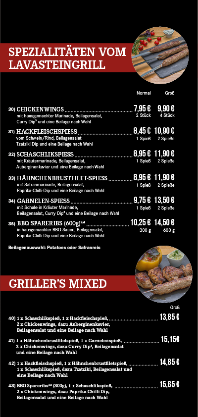 GRILLERS_Lieferservicekarte_140x297_0817_RZ5.png