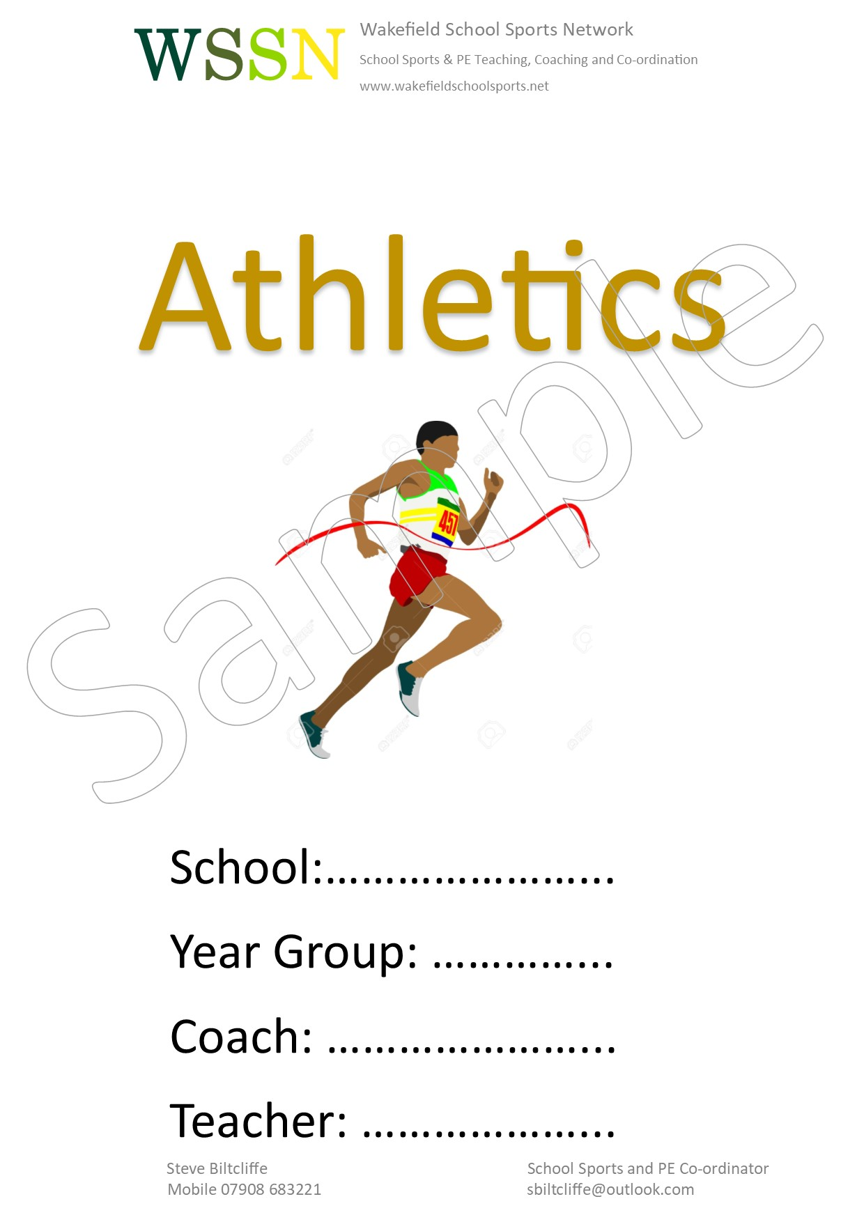 Athletics KS2 1.jpg