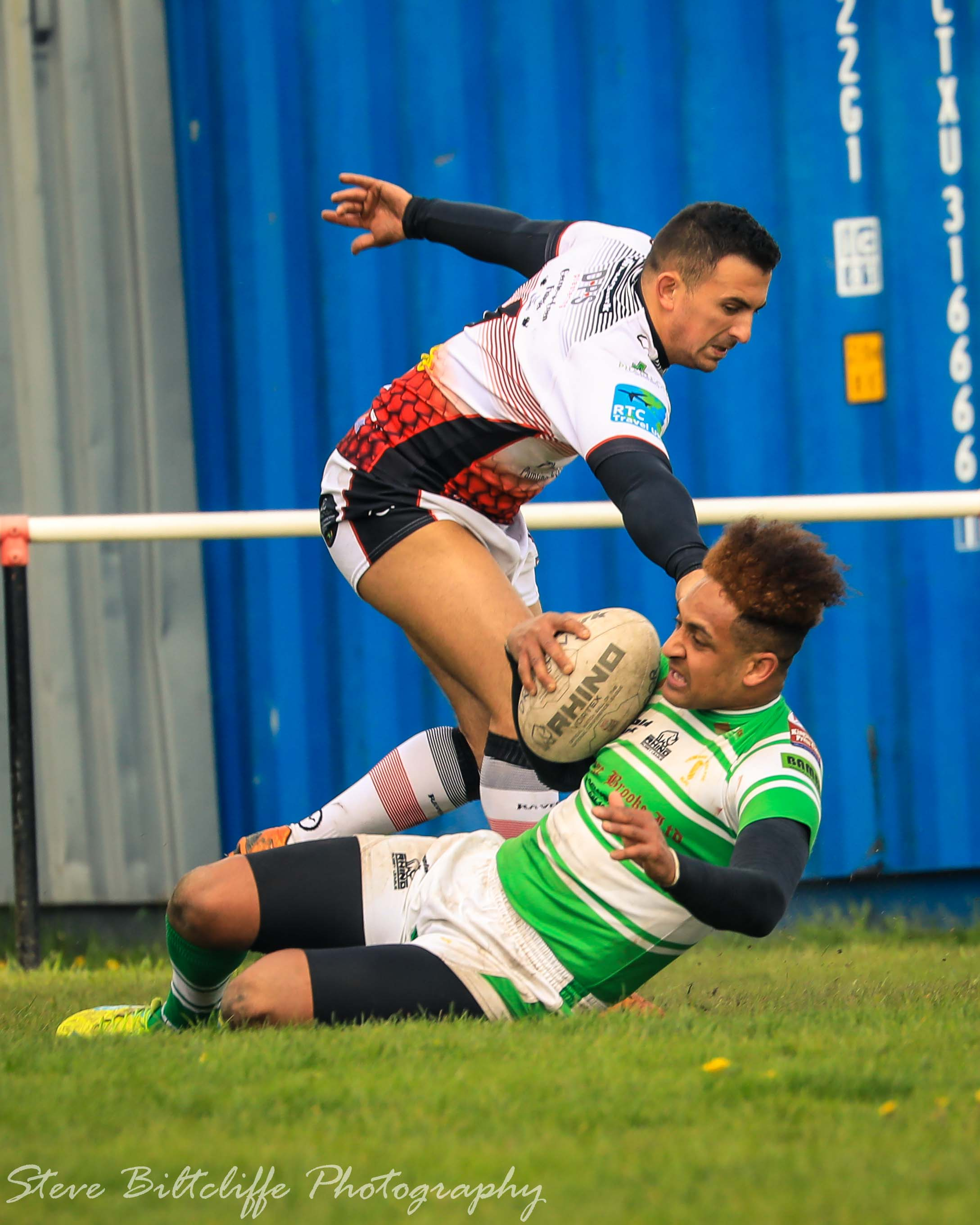 Covering a range of local sporting events from Cricket to Rugby League. Find out more by clicking on  Sports Photography