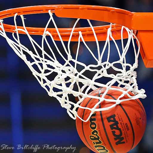 Basketball - Monday 21st October@ Crofton Academy
